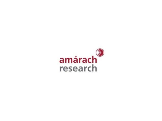 Irish Charities Research March 2014