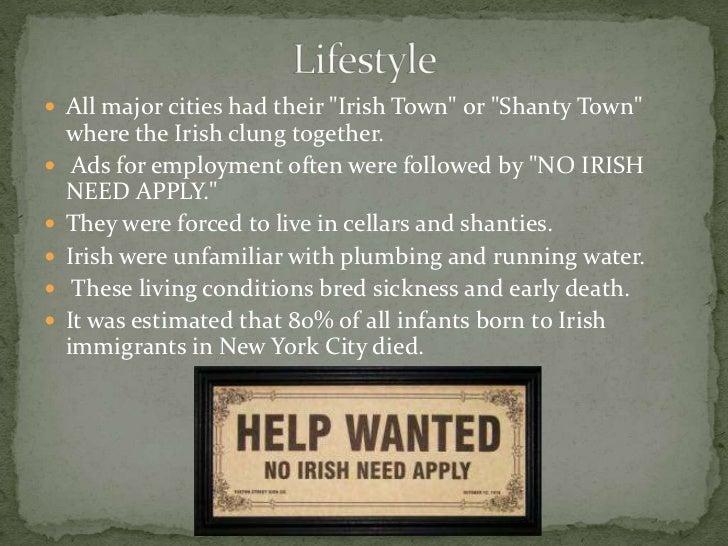 Irish immigrants gambling casino com gaming online portal