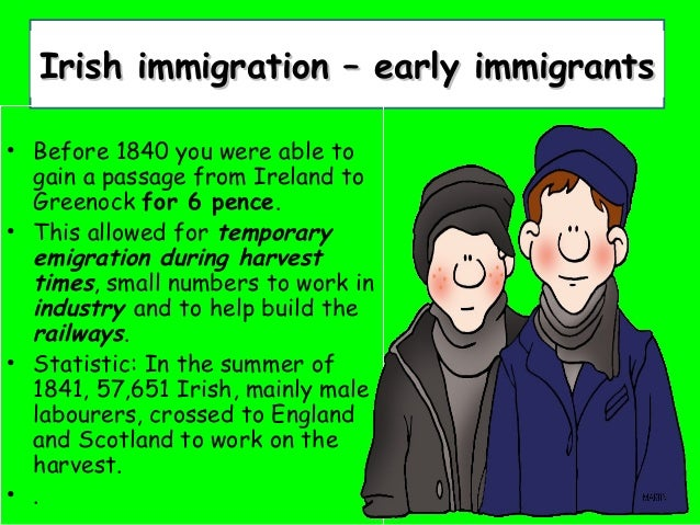 irish immigration to canada 👉 apply here: start your immigration to canada 🇨🇦 it's simple & and takes only seconds this year there will be more than 300000 new immigrants.