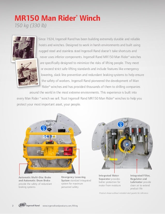 ingersoll rand roller riding wiring schematic