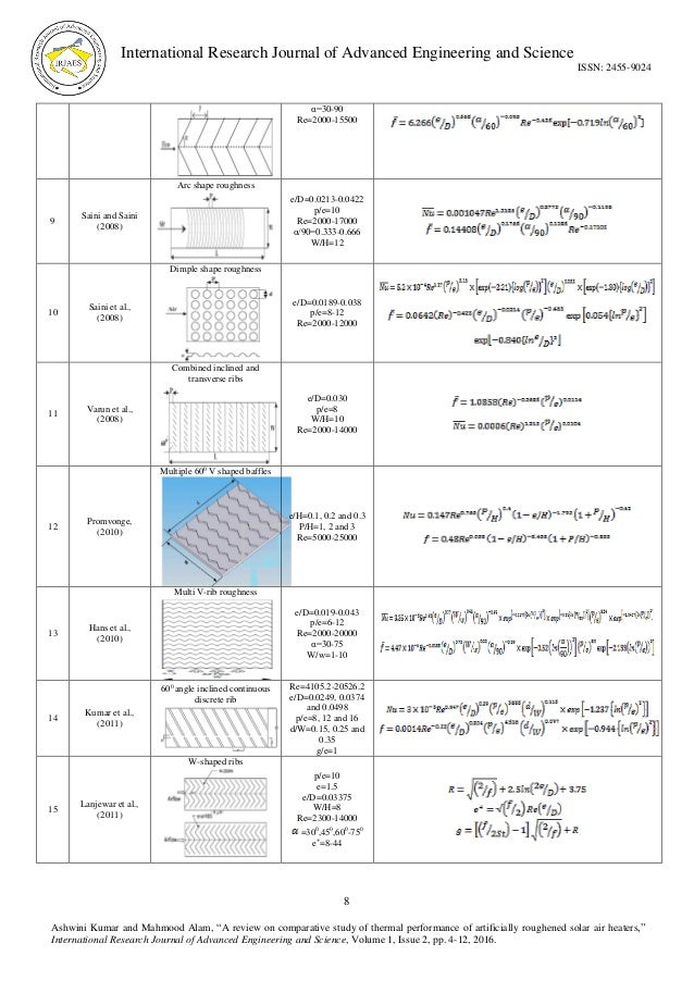 a comparative analysis of performance evaluation A performance-based evaluation methodology is used under three levels of earthquake ground motion intensities with different return periods erdem r, bağcı m, demir a a comparative evaluation of performance based analysis procedures according to 2007 turkish earthquake code and fema-440.