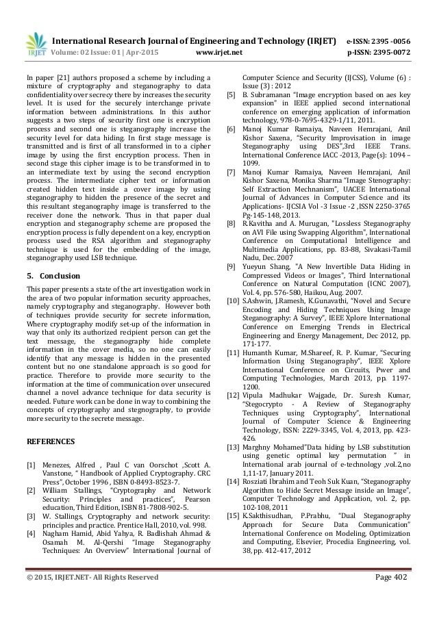 cryptography is essential for information systems essay D) from a security perspective, information that is deleted or removed from a networked system reduces the possibility of unauthorized access from that one system, but it creates new opportunities for theft, loss and mischief in other ways.