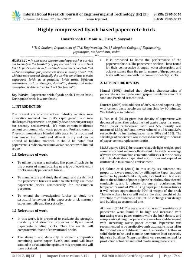 online bewerbung pdf beispiel essay - Bewerbung Als Pdf