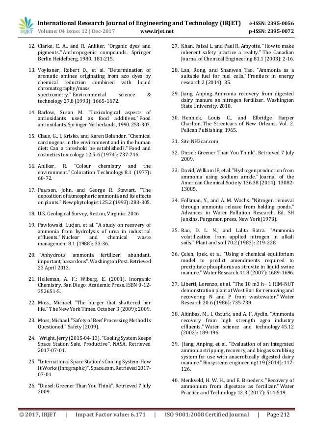 chemistry lab manual anliker rh megabestsplus netlify com