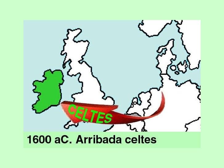 Irlanda Slide 2