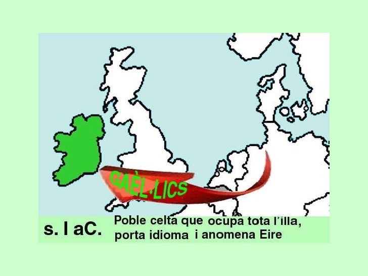 Irlanda Slide 3