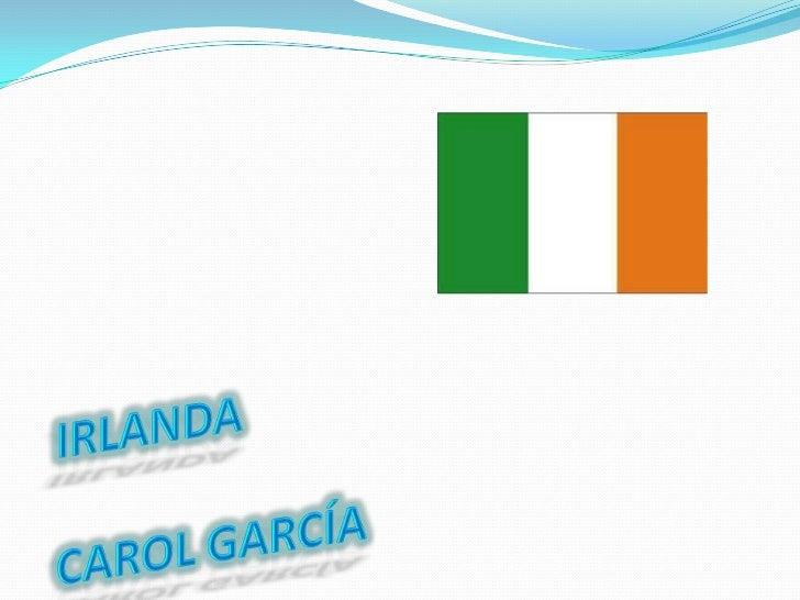  es un país soberano miembro de la Unión Europea que ocupa la mayor parte de la isla del mismo nombre Conserva tres de su...