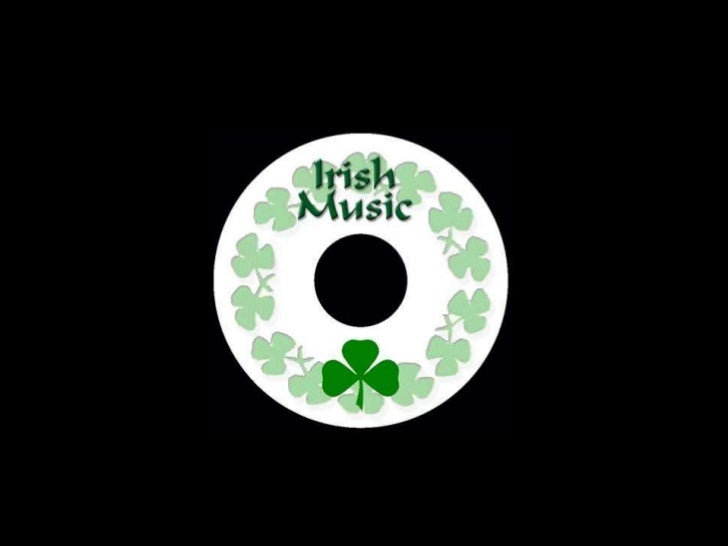 Irish music is known as the folklore that has remainedalive on the island of Ireland throughout the twentiethcentury, when...