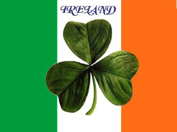 The most importants cities of            ireland.• Dublin- Is the capital of Leinster and  ireland with 1.661.185 habitant...