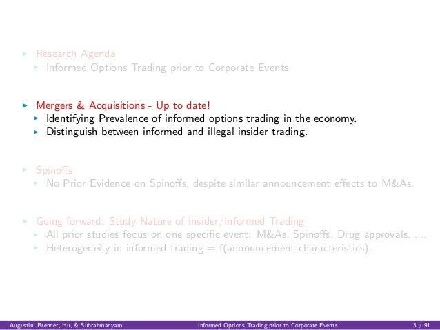 Japanese binary options brokers uk