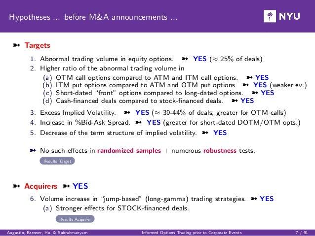 Understanding trading binary options uk