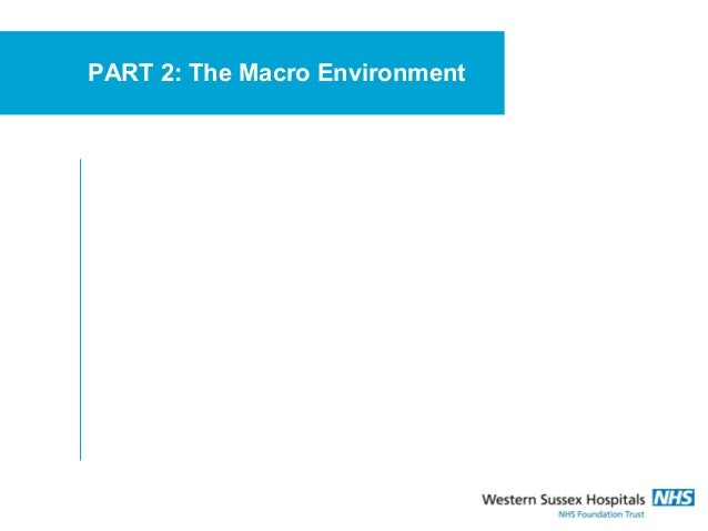 Leadership In A Changing Environment Management Essay