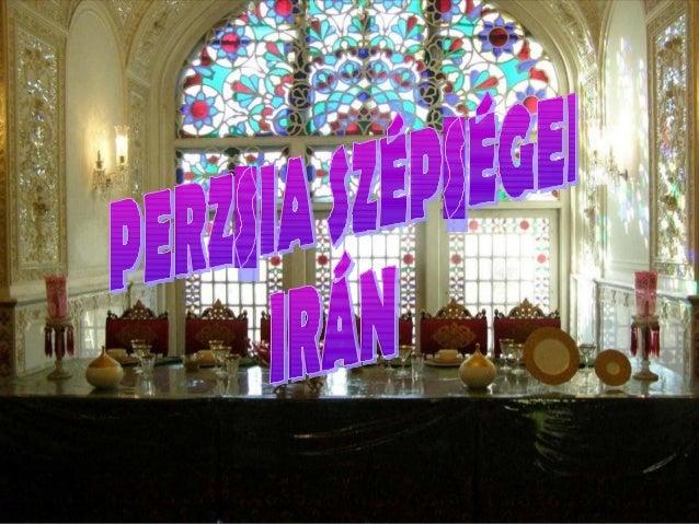 YAZD Yazd parfois translittéré comme Yezd, est l'une des villes les plus anciennes et les plus importantes historiquement ...