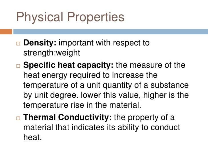 Chemical Properties Iron Filings