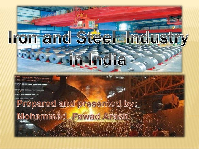 Steel Industry Data