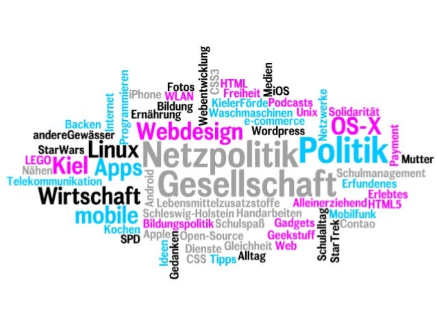 Ironblogger re:publica #rp13