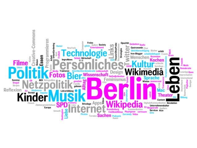 ://StuttgartSeptember 201234 Iron Blogger_innen1.750 Beiträge475 Tacken1 Treffen