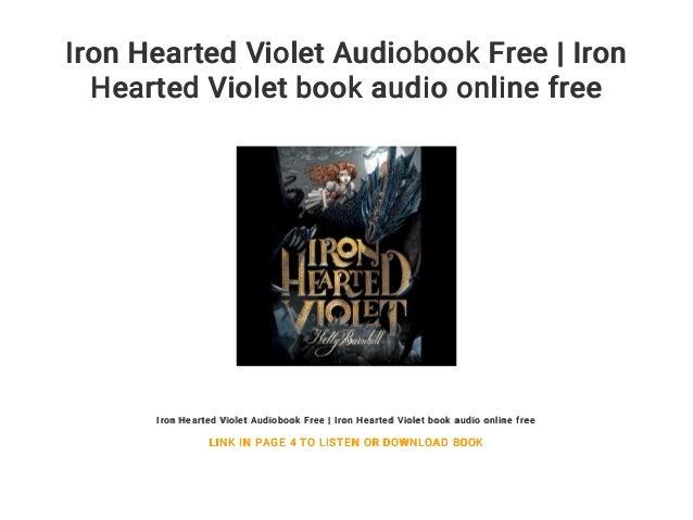 download the forbidden kingdom online free