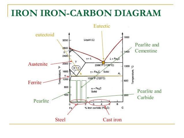 Fe Mo Eutectic Phase Diagram Diy Enthusiasts Wiring Diagrams