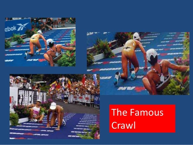 The FamousCrawl