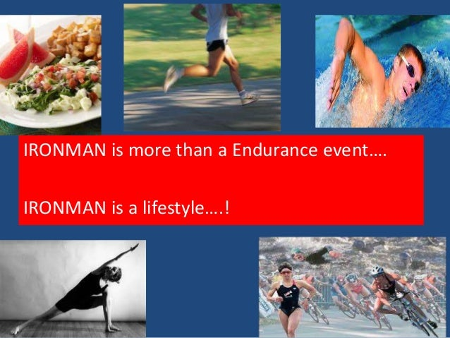 Triathlon Distances           Name            Swim                Bicycle                Run              NotesKids of Ste...