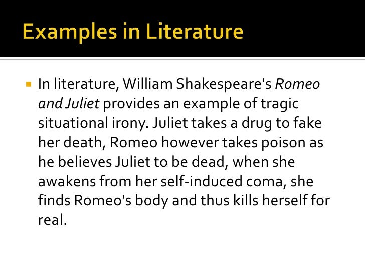 William Shakespeare's The Tempest: Caliban Analysis