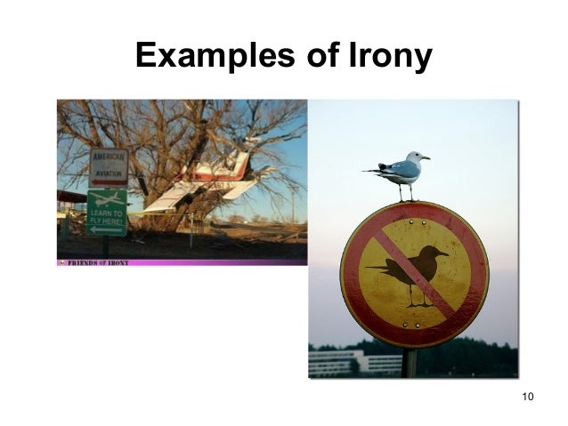 Irony Definition And Examples | Foto Bugil Bokep 2017