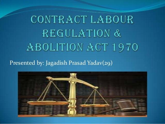 Presented by: Jagadish Prasad Yadav(29)
