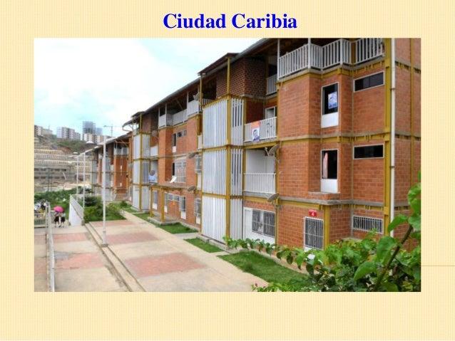 Ciudad Caribia