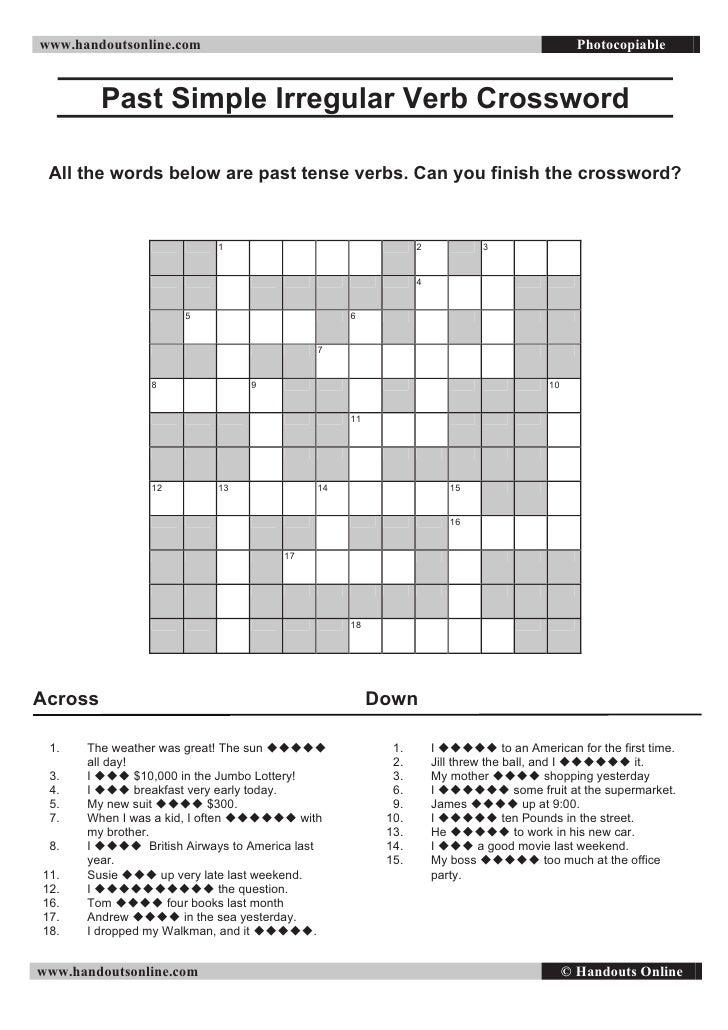 phrasal verbs in use elementary pdf