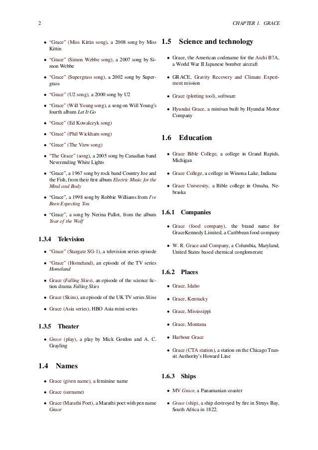 directed guide answers jesus christ professional user manual ebooks u2022 rh gogradresumes com On the Cross Jesus Christ Favorite Pictures of Jesus Christ