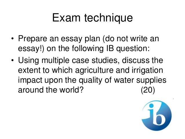 agriculture essay essay agriculture essay agriculture in essays agriculture topics share your essays precision farming is an agricultural