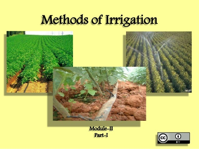 Irrigation Engineering And Hydraulic Structures Book By Sk Garg
