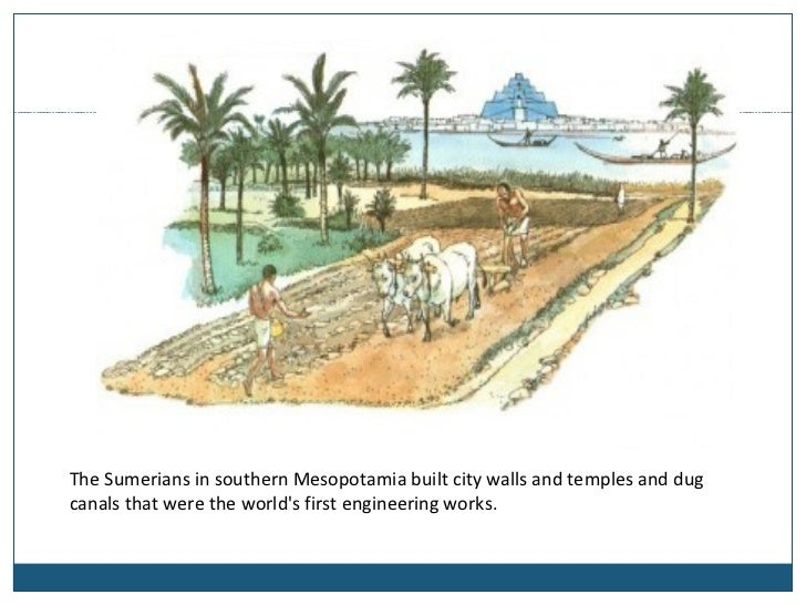 messopotamian irrigation systems Which sasanian kings focus the most on irrigation projects what role did water  play in  irrigation projects, particularly in mesopotamia more efficient irrigation.
