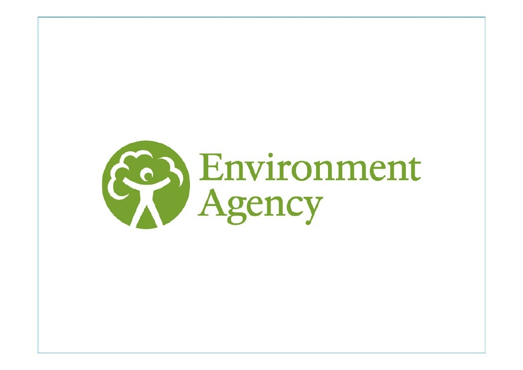 Local water resources – availability and pressures Claire Anderson & Claire Walker Principal Environment Planning Officers...