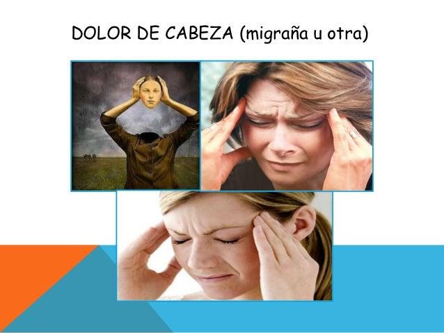 Irritabilidad & homeostasis'