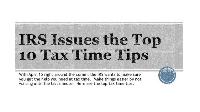 how to change name with irs