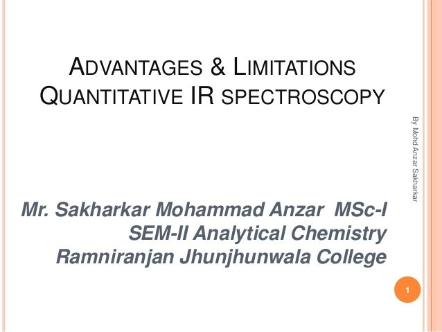 limitations of quantitative research
