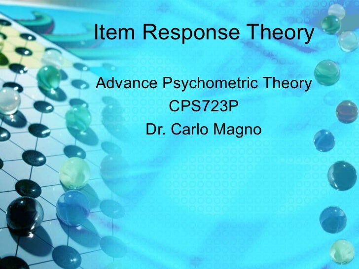 1998 ap psychology free response The advanced placement psychology course and corresponding exam are part  of college  the multiple choice provides two-thirds of the grade and the free- response provides the remaining third beginning with the may 2011 ap exam.