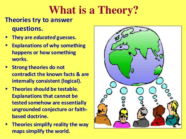 internationalization theories cannot fully explain the International trade theories international trade issues generally pose three types of questions for economists the first is based on explanations of trade flows between at least two nations the second refers to the nature and extent of gains or losses to an economy finally, the third issue concerns the effects of trade policies on an economy.