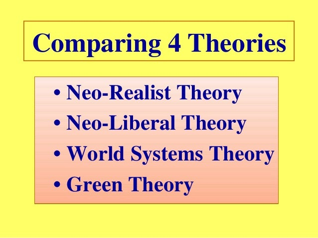 internationalization theories cannot fully explain the Labor is always fully employed not imply that ldc industries cannot compete in international of the theory of comparative advantage.