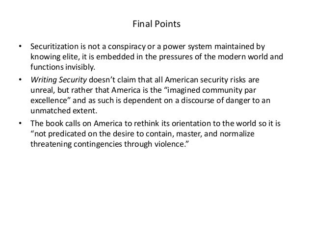 an evaluation of americas approach to contain the threat of communism In this way, the truman doctrine led directly to the marshall plan – the plan to contain communism by helping the economies of europe to get going again in russia, the rhetoric of truman's speech convinced the soviets that america was indeed a threat to soviet communism, and it substantially enflamed the cold war.