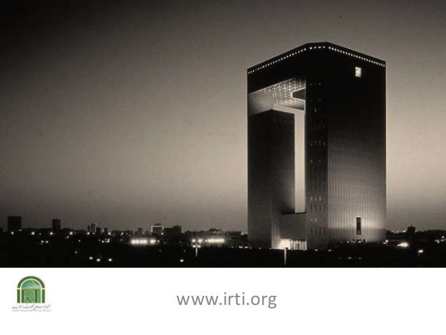 www.irti.org