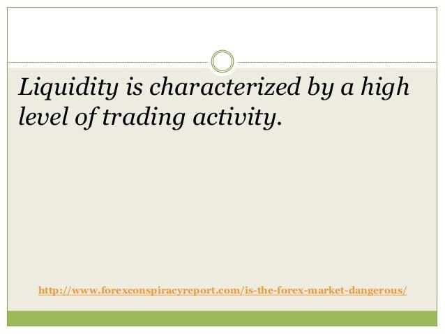 Accounting Ratios Analysis/Financial Ratios Analysis: