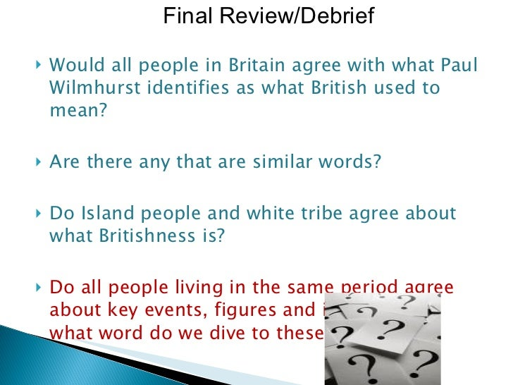 the meaning of britshness Definition of britishness - the quality of being british or of having characteristics regarded as typically british.