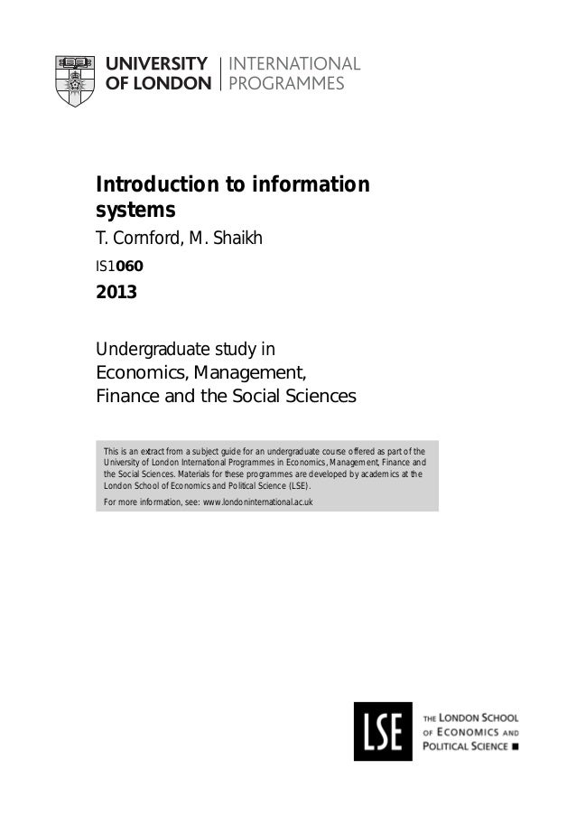 systems analysis and design ch 1 Chapter 1 the systems analystand informationsystems development this chapter introduces the role of the systems analyst in information systems development projects first, the fundamental four-stage systems development life cycle - selection from system analysis and design, fifth edition [book.