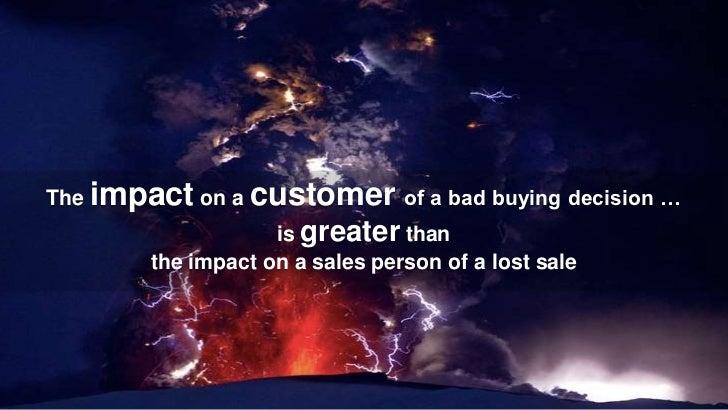 Sales Performance Management without Metrics