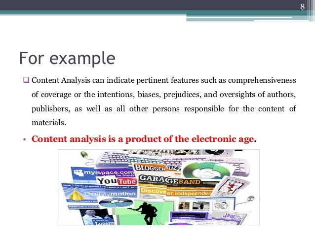 Content Analysis 8 638gcb1422658955