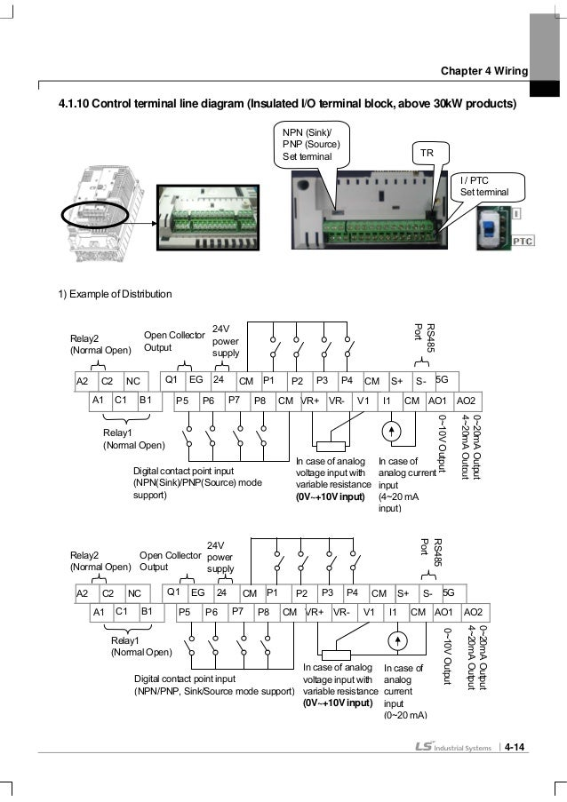 i s7 eng101201 60 638?cb=1402694134 i s7 eng_101201 carrier rtu open wiring diagram at reclaimingppi.co