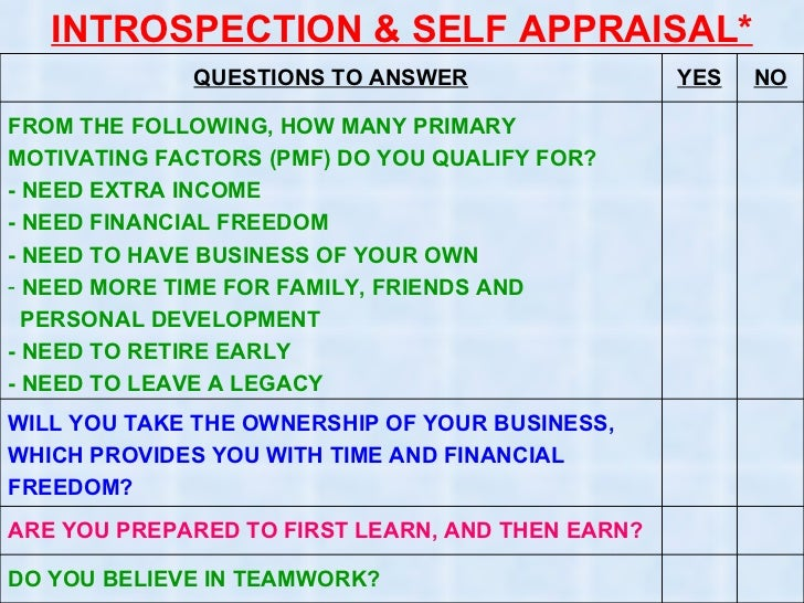 are you sacrificing happiness and long term wealth for short term gains How will millennials manage.